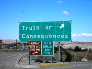 truth-consequences