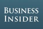 Business_Insider (1)