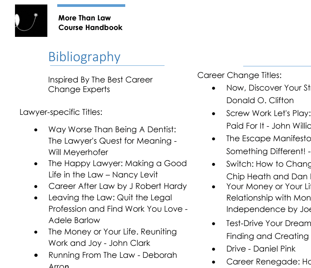 Guest blogger the peoples therapist screen shot 2015 08 31 at 84739 am hexwebz Gallery