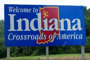 indiana-sign