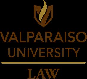 valparaiso-logo