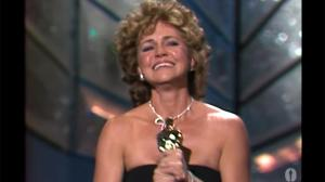 2d274907839718-sally-field-oscar-1985-speech-today-150217_27422441b72ca02103b8ba97bd2931d4