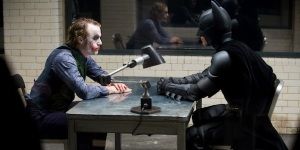 batman-joker-interrogation-dark-knight